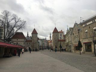 Bezienswaardigheden Tallinn: de 5 toppers in Tallinn