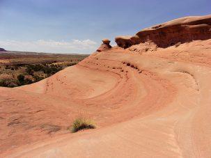 Moab & Green River Utah