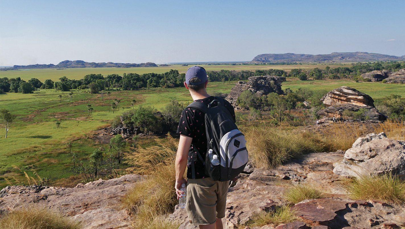 Kakadu National Park – Northern Territory