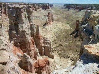 Mooie bestemmingen in Arizona om te bezoeken