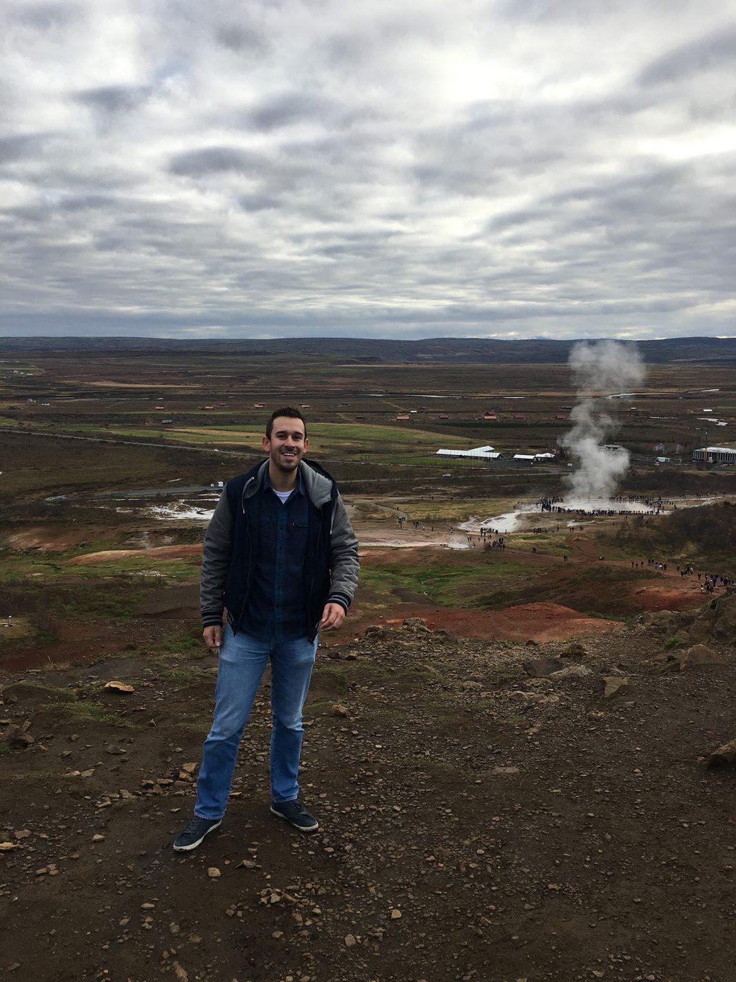 Rondreis door IJsland - eentje om nooit te vergeten