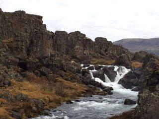 Kennismaking met IJsland