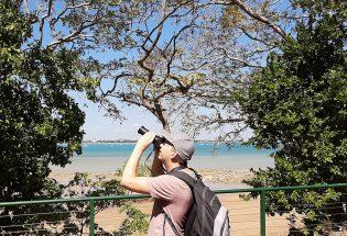 Hoe maak je de beste reisfoto's?