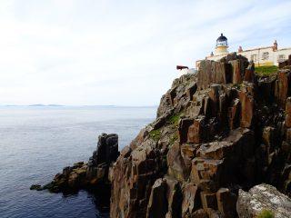Schotland - Tips over mooie plekken om te bezoeken tijdens een rondreis