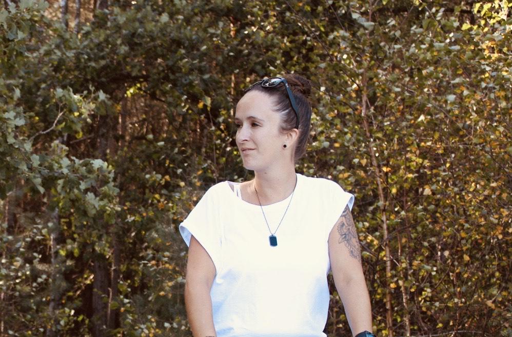 Gastblogger Desiree