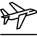 Vliegtickets Ierland