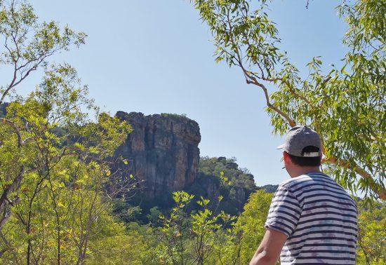 5 plekken in Australië die ik heel graag wil bezoeken