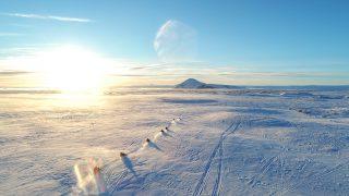 Zo beleef je het echte IJsland in de winter