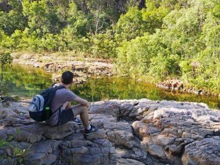 Darwin - 8 leukste dingen om te doen in de omgeving