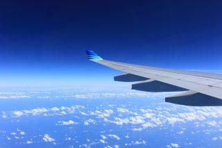 Wat kan je doen als je vlucht niet doorgaat?