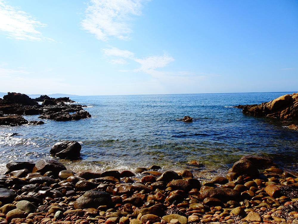 Dromerig Corsica