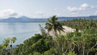 Port Douglas video