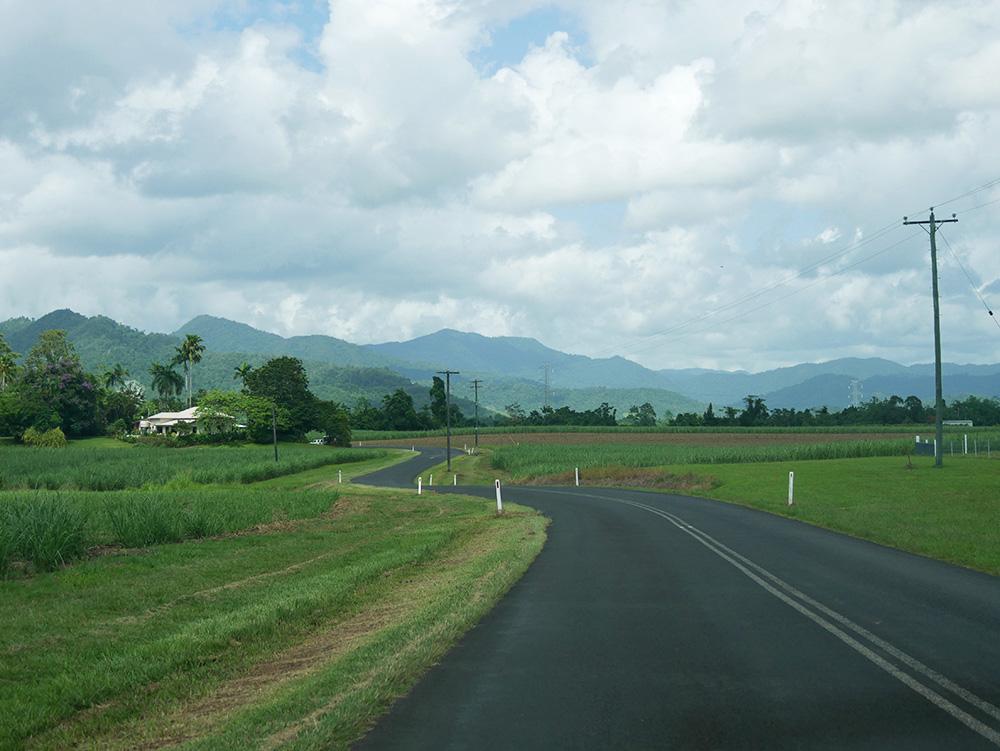 Deze afbeelding heeft een leeg alt-attribuut; de bestandsnaam is on-the-road-australia-1.jpg