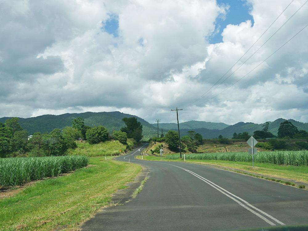 Deze afbeelding heeft een leeg alt-attribuut; de bestandsnaam is on-the-road-australia2-1.jpg