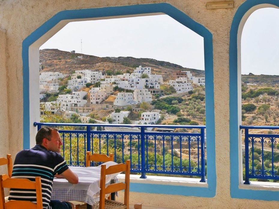 Vakantie boeken in 2021 - hier moet je rekening mee houden