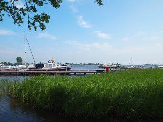5 redenen waarom Friesland de ideale vakantieprovincie is