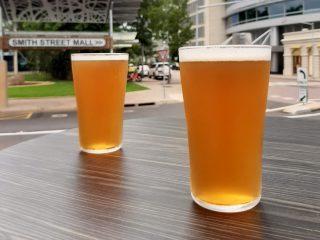 In deze 10 landen drink je in 2021 het goedkoopst een biertje!