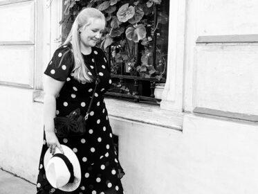 Interview met gastblogger Valerie