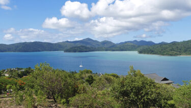 Reisvideo Tropical North Queensland Road Trip