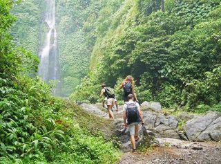 Bali - 5 leuke activiteiten om te doen