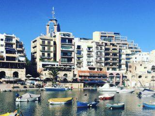 Magisch Malta - verborgen parel in de Middellandse Zee