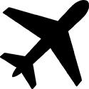 Vliegtickets Reisinspiratie