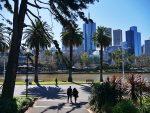 Verhuizen naar Australië: waar moet je aan denken?