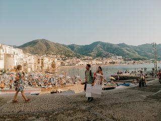 5 steden die je niet wil missen in Oost-Sicilië.