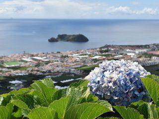 De Azoren bekoren: bezienswaardigheden en tips