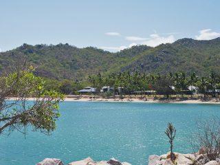 De mooiste plekken in Noord-Queensland, Australië
