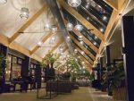 Hotel de Werelt: een comfortabel hotel midden in het groen