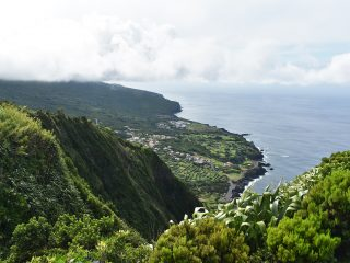 São Miguel & Faial: spectaculaire landschappen op de Azoren!